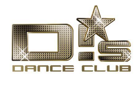 D!s Dance Club