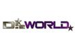 D!s WORLD